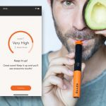 KEYTO: The Key to Burning Fat Faster