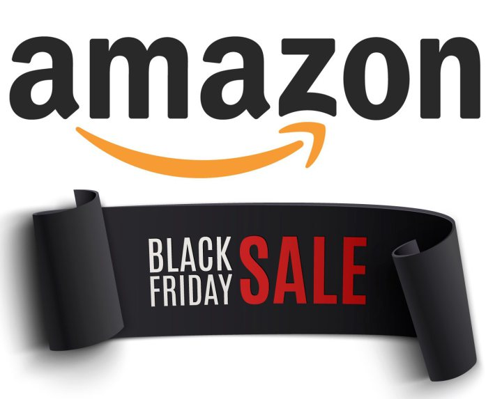 Amazon Black Friday Sale 2020 Date Released And It S Not When You Think