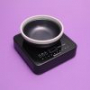 Induction Cooktop & Bowl by BonBowl