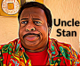 Uncle Stan Crowdfunding Project