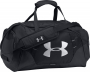 Under Armour Undeniable 3.0 Extra Large Duffle Bag