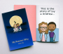 Love Book - Your Personal Love Story